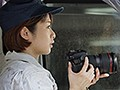 (shkd00805)[SHKD-805] 女探偵 屈辱の悦楽 川上奈々美 ダウンロード 1