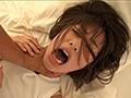 [SHKD-813] 絶対レイプ リア充OL編 川上奈々美