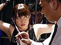 SHKD-816裏切られた捜査官、快楽に堕つ 桜木優希音