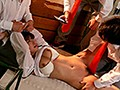 (shkd00820)[SHKD-820] 犯された水泳部顧問教師 柳みゆう ダウンロード 6