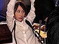 未解決捜査ファイル Episode001 特命捜査官・鏡 京子 橋本れいか