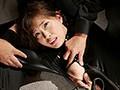 女スパイ BLACK SPARROW 美谷朱里