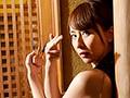 女忍 希崎ジェシカ
