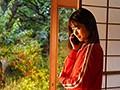 相部屋になった生徒に朝まで犯され続けた女教師 川上奈々美...thumbnai12