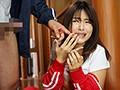 相部屋になった生徒に朝まで犯され続けた女教師 川上奈々美...thumbnai2