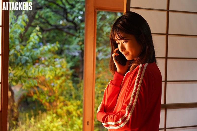 相部屋になった生徒に朝まで犯され続けた女教師 川上奈々美 12枚目