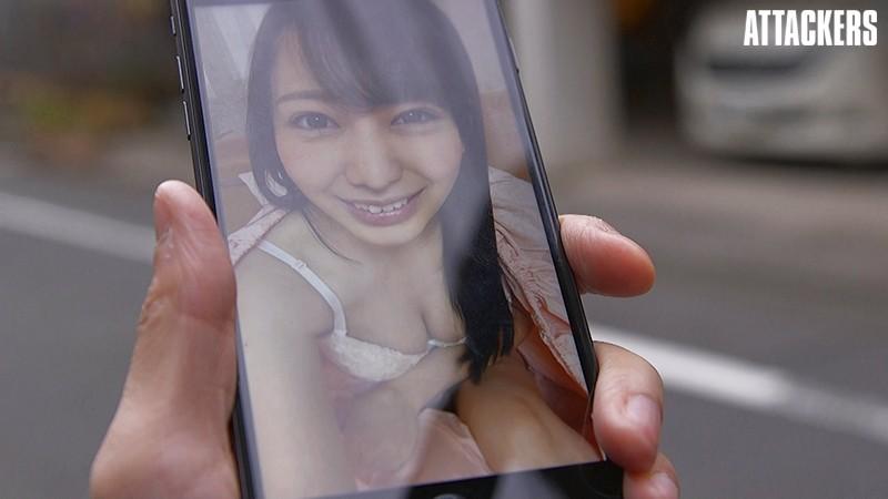 『みづきは今春、上京したばかりの女の子なのに なんでこんなひどい目に遭うんだ…』 弥生みづき 3枚目