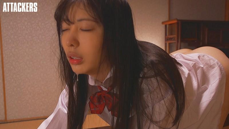 『みづきは今春、上京したばかりの女の子なのに なんでこんなひどい目に遭うんだ…』 弥生みづき 8枚目
