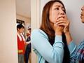 戦力外になった野球選手の取材中に献身妻のアナルを●す 小早川怜子