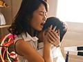 新婚の香織先生は校内一、問題児の性玩具をさせられている。 川上奈々美