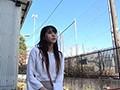 [SHKD-955] 輪●計画 女子大生編 永野いち夏