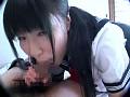 中出し人形 愛玩少女コレクション18 0