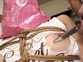 (sid19)[SID-019] 少女性家畜 ダウンロード 24
