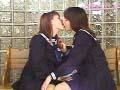 School Love 三月あん&南星良sample3