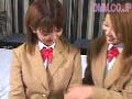 School Love 愛川ひかる&下川聖子1