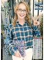 地味子は、それを断れない… #素人18歳 LAの片隅で見つけたカワイイ金髪地味子達に生中出しして勝手に晒してみたw