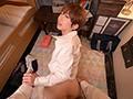 【VR】転校生のイケメンゆらおにドキドキ恋しちゃった…あれっ...sample12