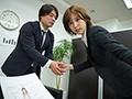 【VR】女上司と相部屋VR 仕事オフモードの無防備なホロ酔い姿...sample3