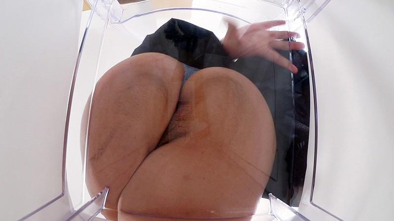 Taylor vixen glass chair foxhq sex pics full HD
