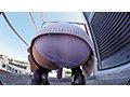 [SLAP-097] KAIDAN10 超ミニスカ女子校生階段パンチラ