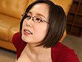 [SMCP-002] 童顔ギガ乳お姉さん田中ねねのフル妄想セックス桃色アルカナで発情しちゃった家庭教師