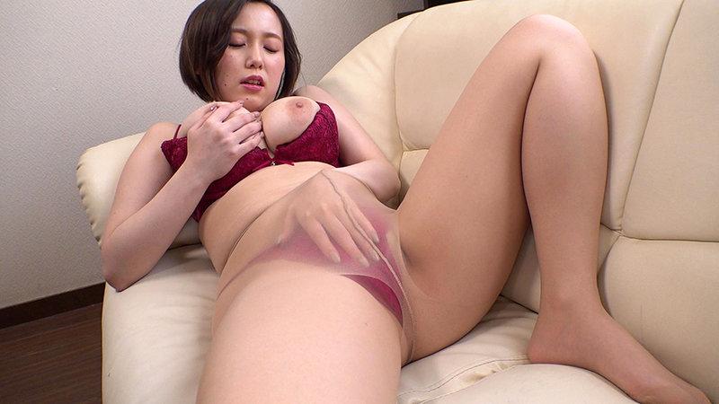 童顔ギガ乳お姉さん田中ねねのフル妄想セックス桃色アルカナで発情しちゃった家庭教師 画像5