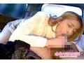 素人ナンパHunters 外人編 日本のチ●ポでパツ金娘をイかせてみた!のサンプル画像17