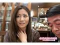 素人ナンパHunters 東京ヤレる人妻ナンパ...のサンプル画像 1
