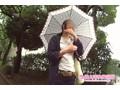 素人ナンパHunters 東京ヤレる人妻ナンパ...のサンプル画像 15