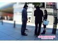 素人ナンパHunters 東京ヤレる人妻ナンパ...のサンプル画像 5
