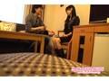 素人ナンパHunters 東京ヤレる人妻ナンパ...のサンプル画像 7