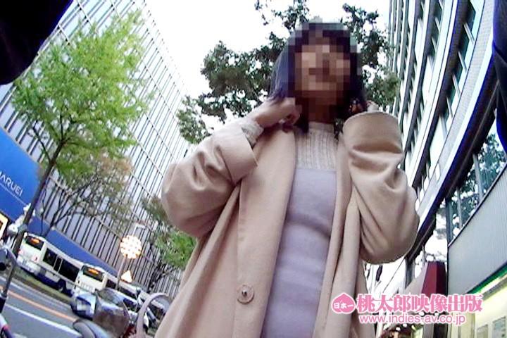 素人ナンパHunters 全国の10代美少女をズッコンバッコンハメまくりの旅 厳選12人 キャプチャー画像 14枚目