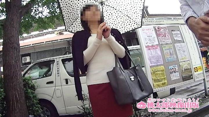素人ナンパHunters 素人アラサー美人限定イイ女スペシャル! の画像3