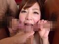 専属NO.1 STYLE 新山らん エスワンデビュー-エロ画像-8枚目