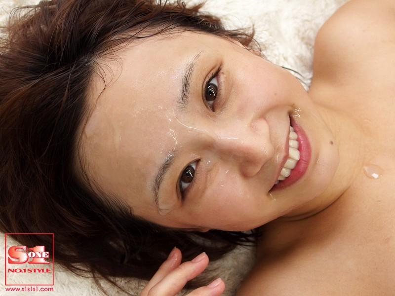 すっぴんだよ きみの歩美 画像5