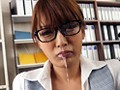 オール顔射、絶対お掃除!! 明日花キララ-エロ画像-3枚目