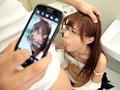 犯された新人アナウンサー 凌辱の報道ステージ 瑠川リナ-エロ画像-2枚目