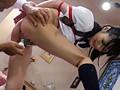 犯された女子校生 鬼畜達の棲む学園 坂口みほの-エロ画像-9枚目