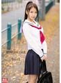 犯●れた女子校生 美形アスリート少女の嗚咽と絶望 さくらえな(snis00140)