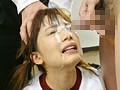犯された女子校生 狙われた学園のアイドル 小島みなみ