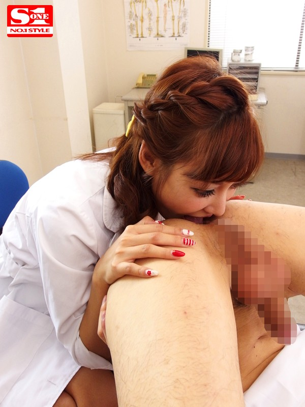 明日花キララ,snis00275,巨乳,痴女,美少女