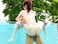 (snis00521)[SNIS-521] 交わる体液、濃密セックス 人目もはばからず熱い結合編 桜井彩 ダウンロード 4