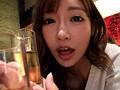 明日花キララが人生で一番酔っぱらって乱れた夜-エロ画像-1枚目