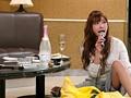 明日花キララが人生で一番酔っぱらって乱れた夜-エロ画像-4枚目