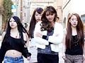街行くオヤジもイケメンも片っ端から逆ナンパギャル痴女集団リーダー明日花キララのヤリ部屋つれ込みガン上がりSEX-エロ画像-8枚目