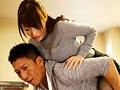 (snis00644)[SNIS-644] 無意識のうちに胸を押し当てる巨乳お姉さんがけしからん 桜井彩 ダウンロード 6