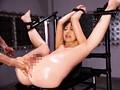 [snis00686] 完全固定されて身動きが取れない早乙女美々 腰がガクガク砕けるまでイッてもイッても止めない無限ピストンSEX