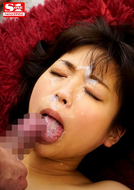 [サンプル画像] 羽咲みはる 本物アイドルのエロス覚醒!激イキ!4本番スペシャル 5