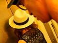 明日花キララがプライベートでむっちゃくちゃに犯された全記録映像-エロ画像-4枚目