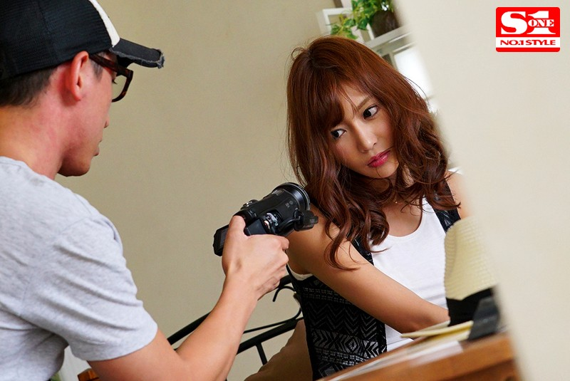 [SNIS-724] All Recorded Video of Asuka Kirara Has Been Committed In The Privacy Of Mutcha Kucha